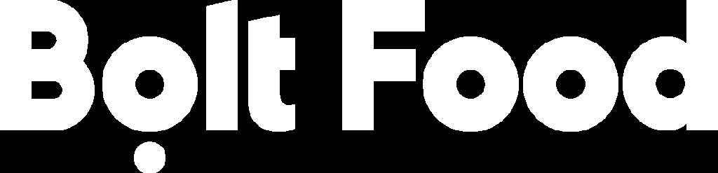 BoltFood Logo