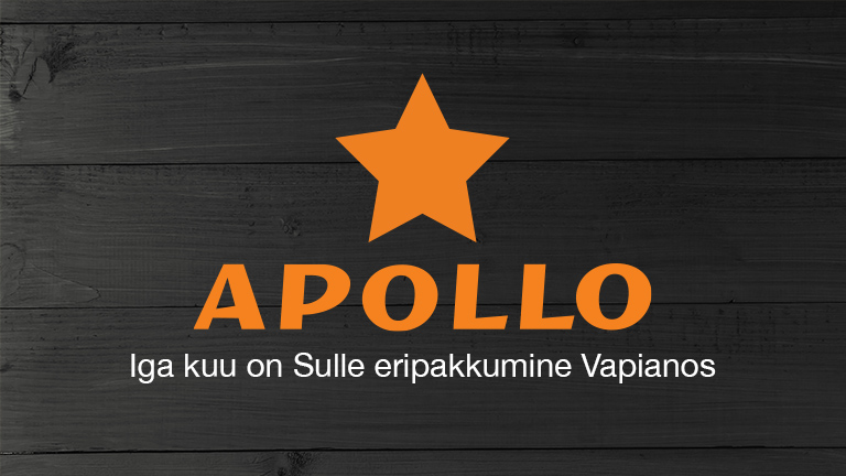 Apollo klubi
