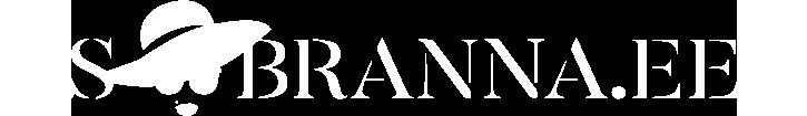 Sõbranna_logo